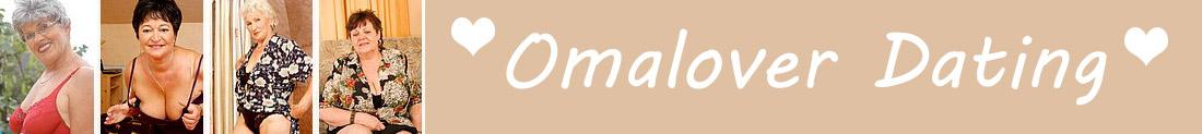 Omalover